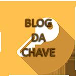Blog da Chave